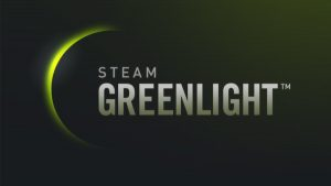 Episode 19: Greenlight, Playing Games, Hostile Workplaces